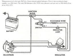 gm alternator to voltage regulator wiring diagram all wiring diagram cadillac alternator wiring diagram all wiring diagram gy6 voltage regulator wiring diagram gm alternator to voltage regulator wiring diagram