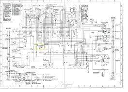 porsche wiring schematic wiring diagram list porsche 928 wiring diagram wiring diagram show porsche wiring schematic