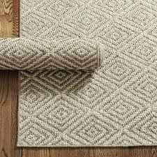 ... Kitchen Ballard Designs Kitchen Rugs And Creative Kitchen Designs With  An Attractive Method Of Ornaments Arrangement