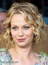 thin fine frizzy wavy hair new hair style collections for short hairstyles for fine frizzy