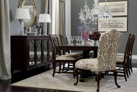 ethan allen discontinued dining room furniture lovely 94 dining room chairs ethan allen ethan allen with