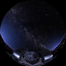 "Coming Soon ""Water: a <b>cosmic</b> adventure"" — <b>new</b> planetarium show ..."