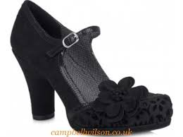 wedding shoes on sale,women's shoes,trainers,sneakers,walking Wedding Boots Black women's black black shoes wedding shoes ruby shoo tanya wedding shoes block heel