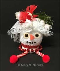 21 Creative Christmas Craft Ideas For The Family  Christmas Christmas Crafts For Seniors