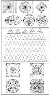 Flex Design Patterns Pdf Pdf Digital Download Practice Basswood Board Patterns