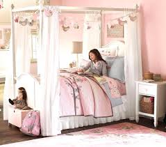 girls canopy bedroom sets. Audacious Kids Canopy Bed Sets Girl Bedroom Home And Sets.jpg Girls
