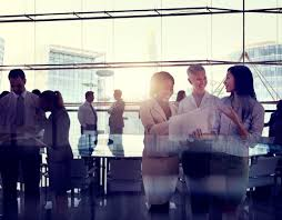 why a part time mba be the best path to career development one of the best benefits of an mba is developing an international network insightful colleagues