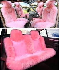 car seats best sheepskin car seat covers are worth it for cars s