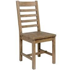 rustic contemporary furniture. Farmhouse Reclaimed Wood Dining Chair Rustic Contemporary Furniture