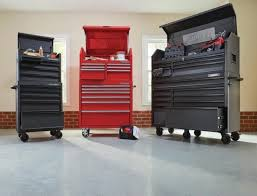 best tool chest reviews for 2021 pro