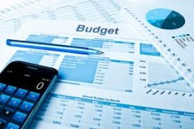 Construction Budgeting 6 Key Phases For Budgeting A Construction Project Ecl Software