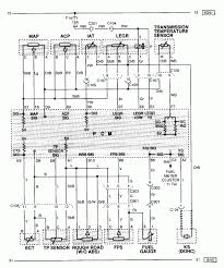 daewoo leganza wiring diagram daewoo wiring diagrams 2000 daewoo leganza wiring diagram