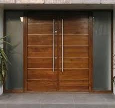 modern front double door. Double Door · Modern Entrance DoorModern Exterior Modern Front Double D