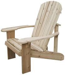 Diy Patio Furniture Patio Patio Furniture Riverside Ca Patio Shopper Patio Wicker