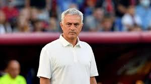 VG - Domani Mourinho non parlerà in conferenza stampa