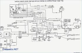 delighted john deere 345 wiring diagram contemporary electrical John Deere Electrical Diagrams at John Deere 855 Wiring Harness