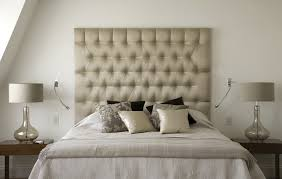 Master Bedroom Ideas For Couples Peiranos Fences Romantic