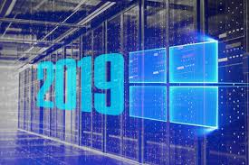 Top 6 Features In Windows Server 2019 Network World
