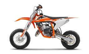 2018 ktm enduro. contemporary 2018 2018 ktm sx sxf xc xcw excf u0026 mini models announced  dirt rider on ktm enduro