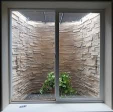 Basement window well ideas Treatment Colorado Custom Window Wells Is The Best Solution For Ugly Basement Window Wells Choose From 13 Stone Designs Our Window Well Liners Are Made To Last Pinterest 23 Best Window Well Ideas Images Basement Windows Basement House