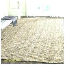 hall runners rug kitchen washable sets green blue long rugs australia onli hall runners galleria rugs