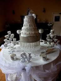 Cake Table Decoration Wedding Cake Wedding Cake Table Decoration Simple Wedding Cake