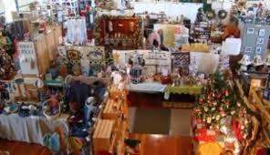 Shaker Christmas Craft Fair | Albany, NY 12211