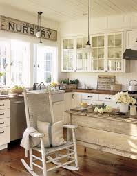 decorating with vintage furniture. Simple With Accessories Prepossessing Vintage Home Decorating Ideas Diy Mason Jar  Chandelier Decor Traditional Full Version  And With Furniture