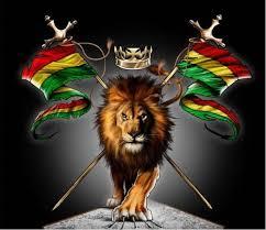 40 Rastafarian Influential Quotes Monet40° Fashion Inspired Cool Jah Rastafari Quotes
