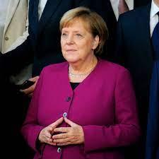 After Angela Merkel, Who Will Lead ...