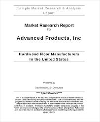 Floridaframeandart Com Adorable Research Reports Format Research