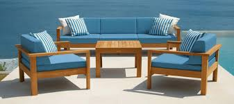 cane furniture warehouse garden and conservatory furniture specialists rh canefurniturewarehouse co uk outdoor wooden furniture uk outdoor wooden sofa uk
