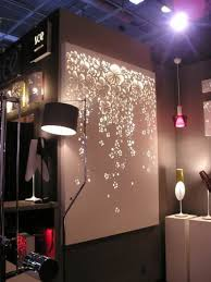love the way it lights up a darken room how cool  on lighting up wall art with love the way it lights up a darken room how cool for the home