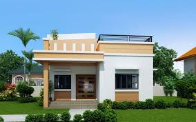 modern house designs and floor plans philippines elegant mne e y with roof deck shd of