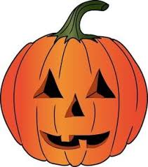jack o lantern clipart.  Lantern Jack O Lantern Clipart Image Friendly Looking Halloween Pumpkin In O