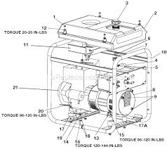 devilbiss gbfe6010 parts list and diagram type 0 click to close