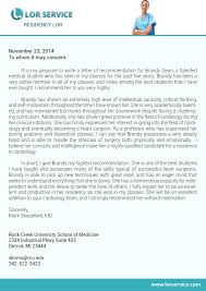 Cheap recommendation letter writing services   Writing And Editing     SP ZOZ   ukowo