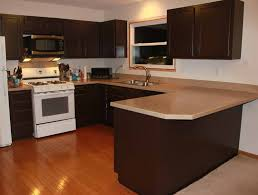 kitchen cabinets paint colorsWall Kitchen Cabinet Paint Colors ALL ABOUT HOUSE DESIGN  Best