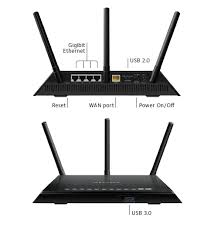 r6400 wifi routers networking home netgear product diagram