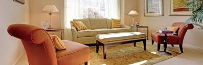 orange living room furniture. Living Room Furniture Orange