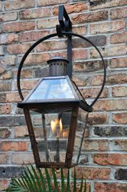 french outdoor lighting. French Quarter On Yoke Hanger The Bracket Is A Perfect Fit When You Have Broad Area To Address. Light Still Very Outdoor Lighting