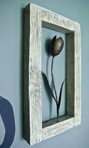 wrought iron wall sculptures metal tulip wood frame wall sculpture art flower wall decor wrought iron