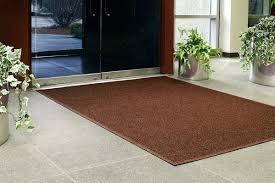 llbean waterhog mats classic door mats