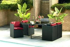 Outdoor furniture for apartment balcony Modern Furniture For Small Balcony Popular Of Space Patio Interesting Ideas Flareumcom Inspiring Apartment Patio Furniture Small Balcony Decor For Outdoor