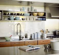 Industrial Kitchen Furniture Kitchen Design Modern Industrial Kitchen Ideas Appealing Modern