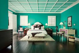 Small Picture Behr Home Decorators Collection There Are More Teal Bedroom