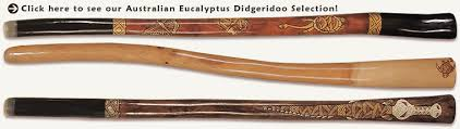 Didgeridoo Display Stands For Sale How to choose the right didgeridoo 57