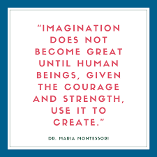 15 Montessori Quotes To Live By In Your Every Day