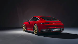 We have a massive amount of desktop and mobile backgrounds. Porsche Wallpapers On Wallpaperdog