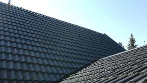 roof tiles painting roof tile paint will renew your roof terracotta roof tiles painting roof tiles painting